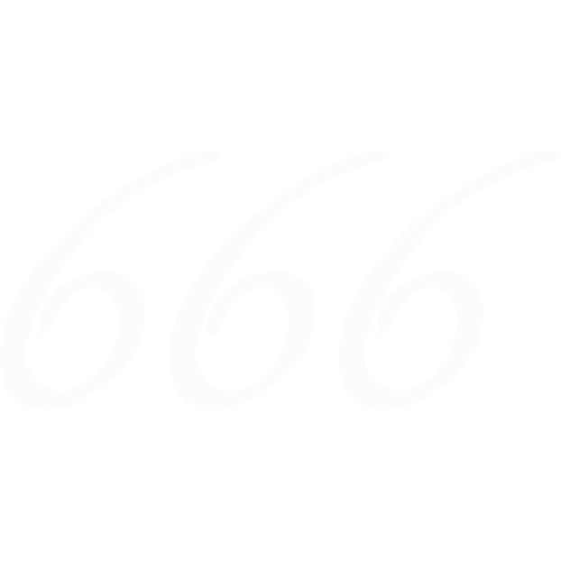 YouAre666